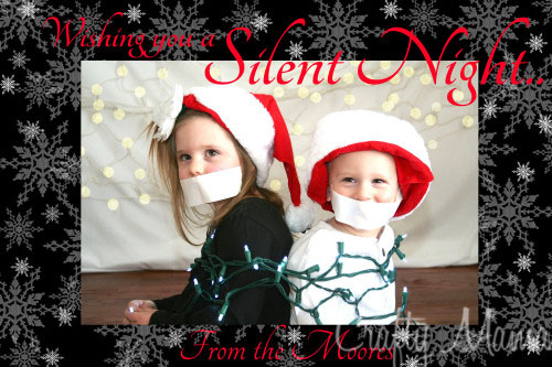 christmas-card-1_edited-1