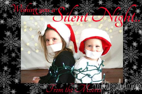 christmas-card-1_edited-1