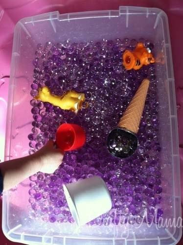 Kids Activities Crafts And Tutorials Crafty Mama